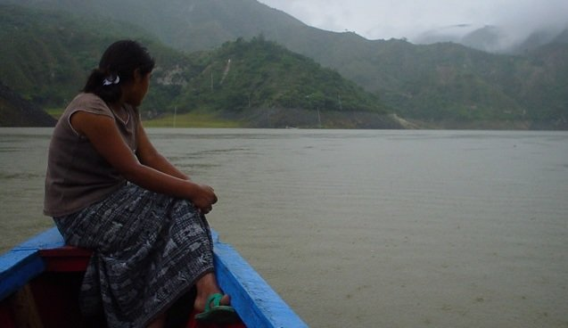 rsz_1chixoy_girl_in_boat_edited