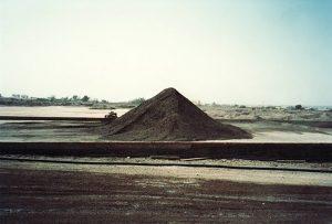 boliden-waste