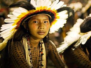 indigenous-girl